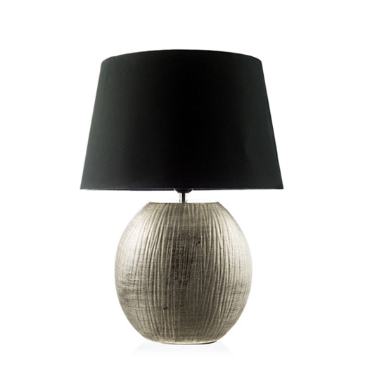 fashion-home-lamp