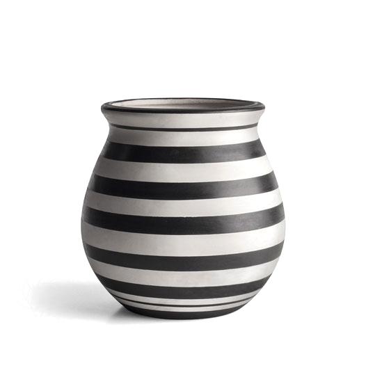 fashion-home-pot